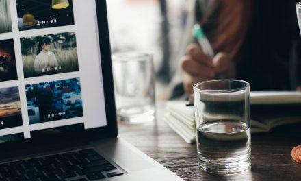 8 dicas para melhorar sua produtividade