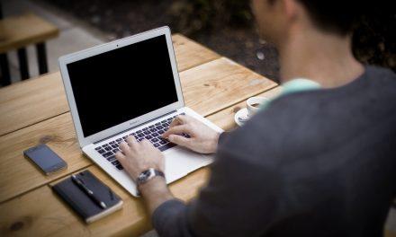8 dicas para ser organizado no ambiente de trabalho