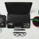 Como organizar o computador