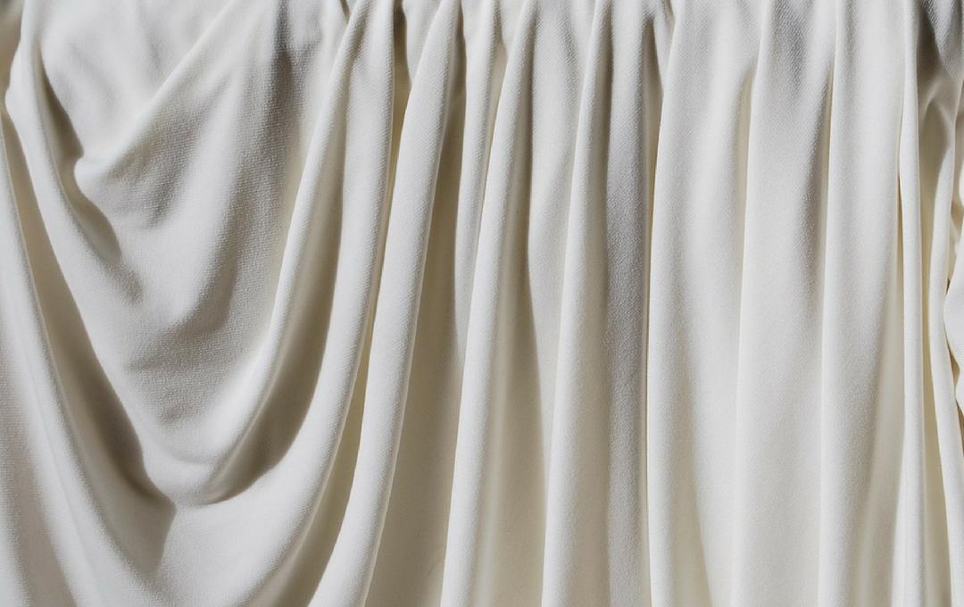 Como dobrar lençol