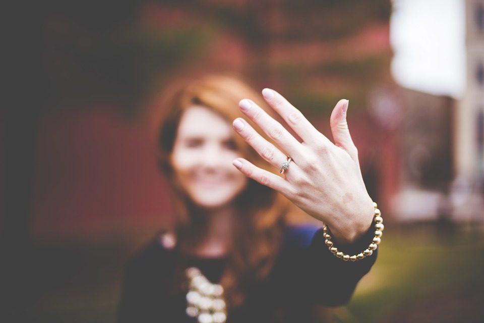 6 dicas para as futuras esposas