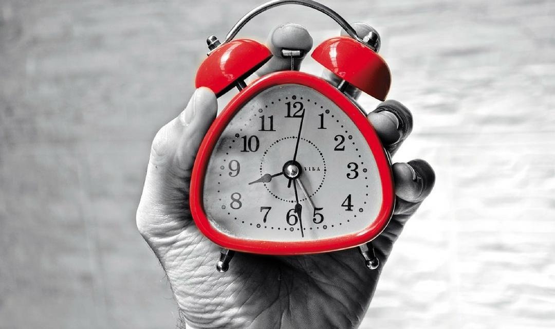 Organize sua casa em 15 minutos