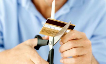 Fuja das 5 ciladas do cartão de crédito