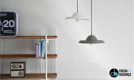 30 ideias para organizar a casa