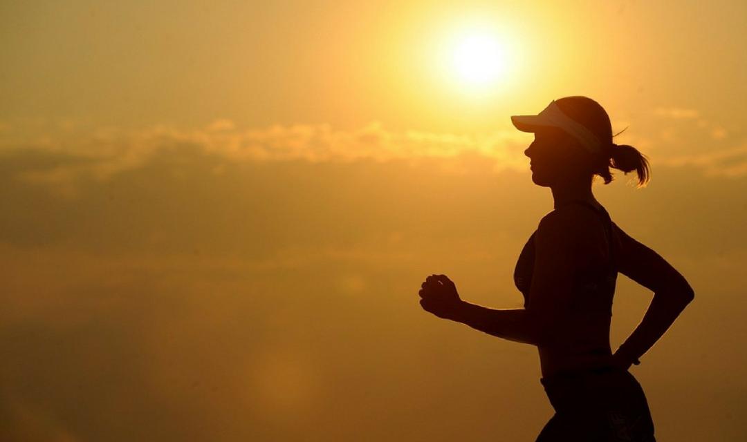 5 hábitos para emagrecer