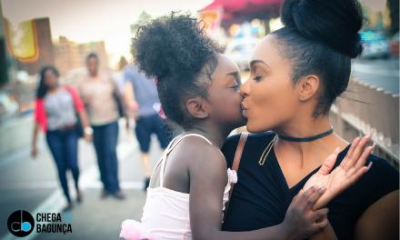 15 hábitos para mães felizes