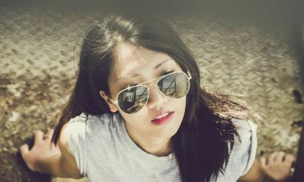 15 dicas para cuidar de si mesmo sempre