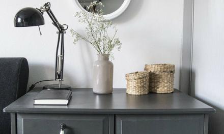 10 dicas para decorar com orçamento apertado