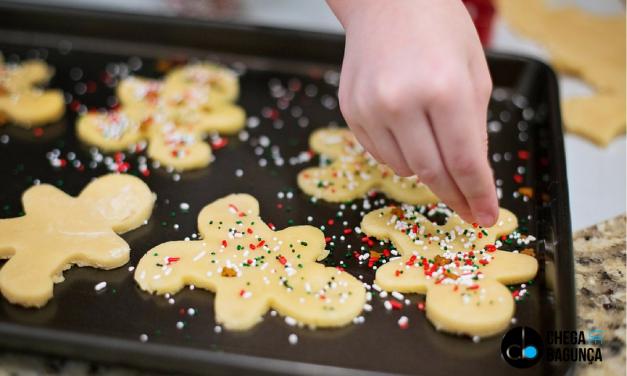 15 ideias para presentes de Natal em tempos de crise