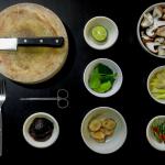 10 dicas para economizar tempo na cozinha