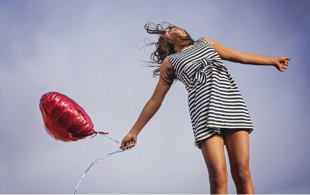 55 ideias para simplificar a vida