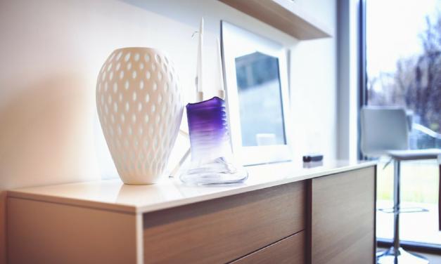6 erros de decoração que fazem sua sala parecer bagunçada