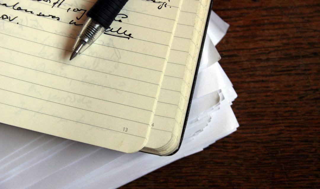 8 hábitos para ser mais inteligente