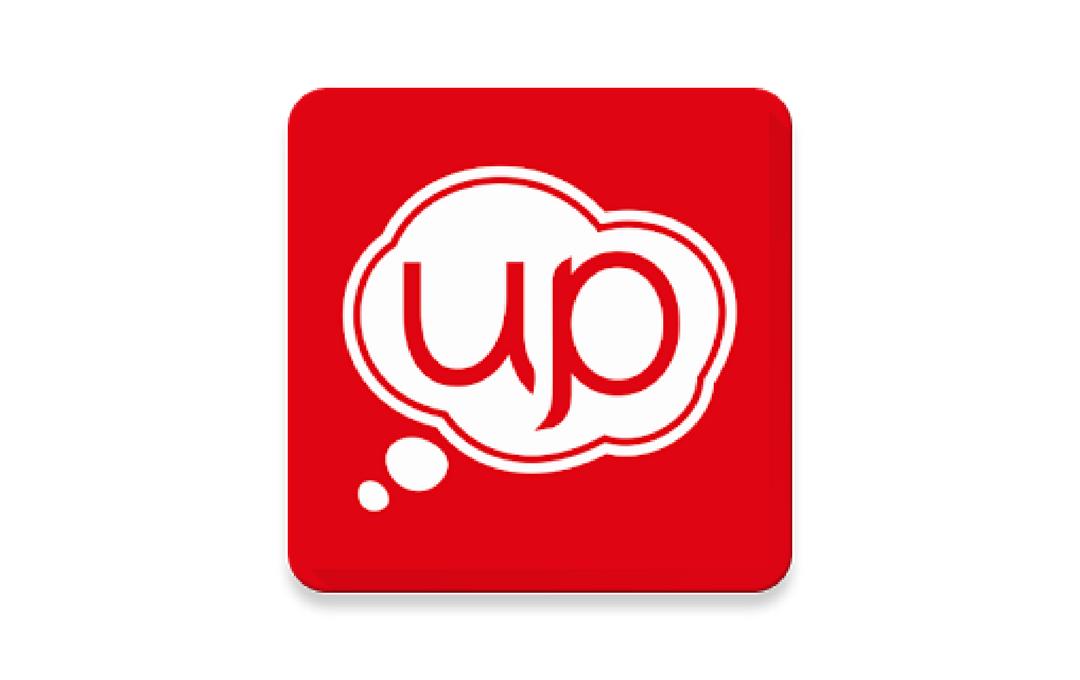 UP Plasútil | Resenha de produto