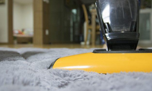 10 eletrodomésticos que facilitam a vida
