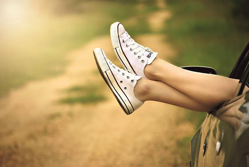 20 dicas para mudar seu estilo de vida