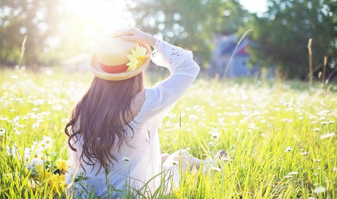 3 grandes razões para simplificar a vida