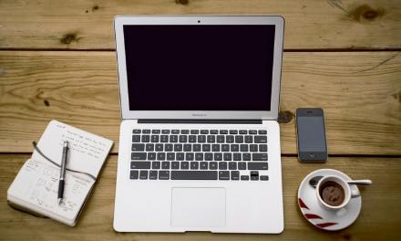 5 ideias para aumentar a produtividade