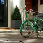 7 dicas para uma vida minimalista e seus benefícios
