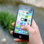 9 Apps para facilitar a vida