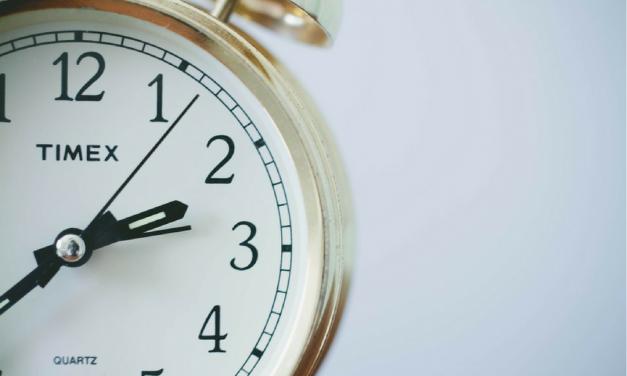 12 coisas que você pode fazer antes que o ano termine