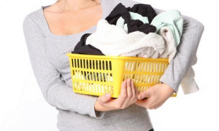 Guia de sobrevivência para mães que trabalham