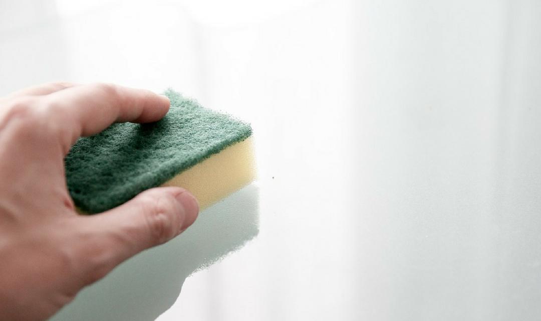 5 dicas para limpar a casa com eficiência