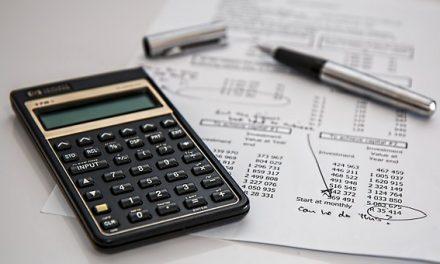 Organize sua vida financeira com o 13º salário