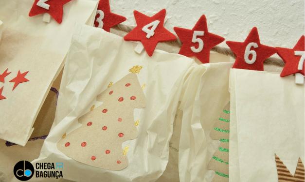 5 dicas para planejar o fim de ano