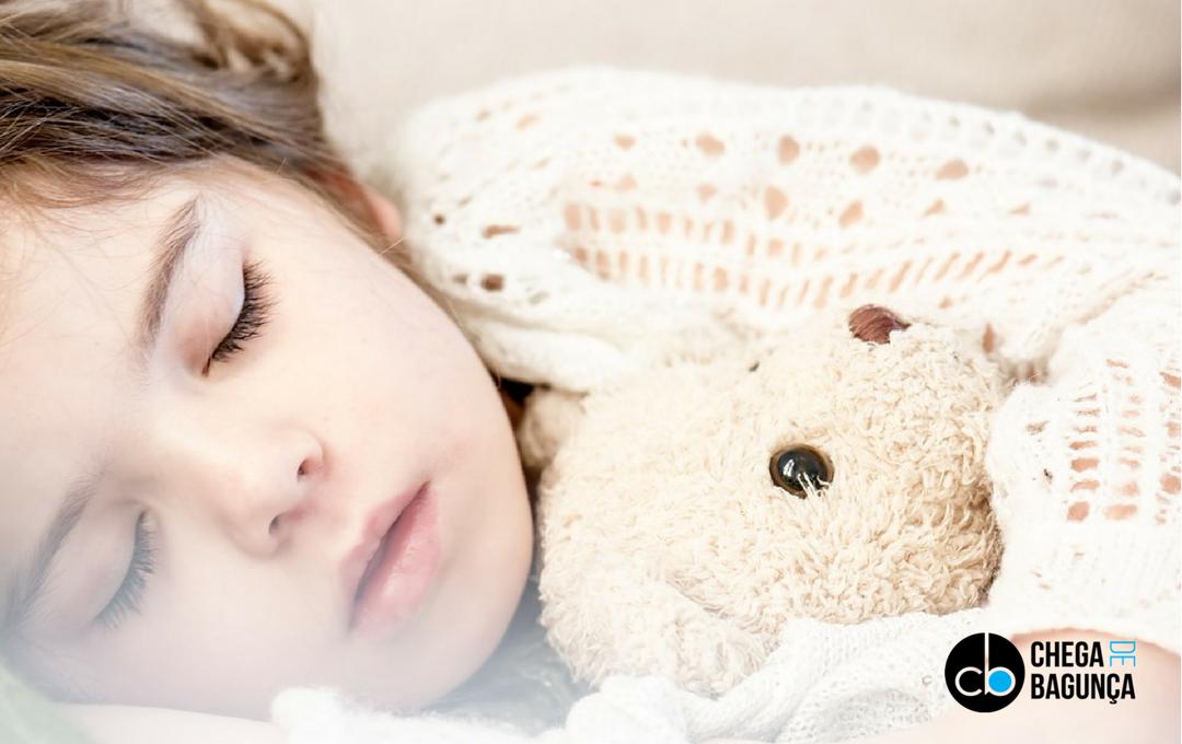 7 ideias para organizar rotina das crianças